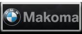 http://www.scorpion-gym.si/scorpion/marko/newspo/makoma.png