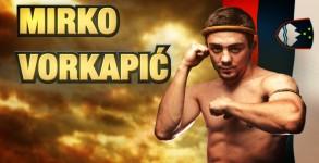 Mirko_Vorkapic (2)