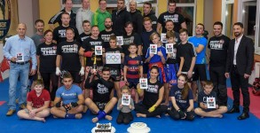 olimpijski-sport-2016-in-20-obletnica-scorpioni-slavio